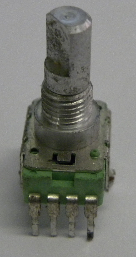 akai-rotary-encoder-for-mpk49