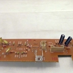 akai-mfc-42-pc-filter-board-a