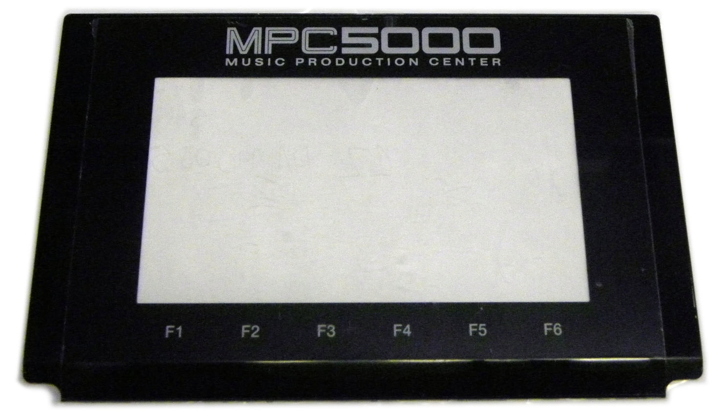 akai-mpc-5000-lcd-window