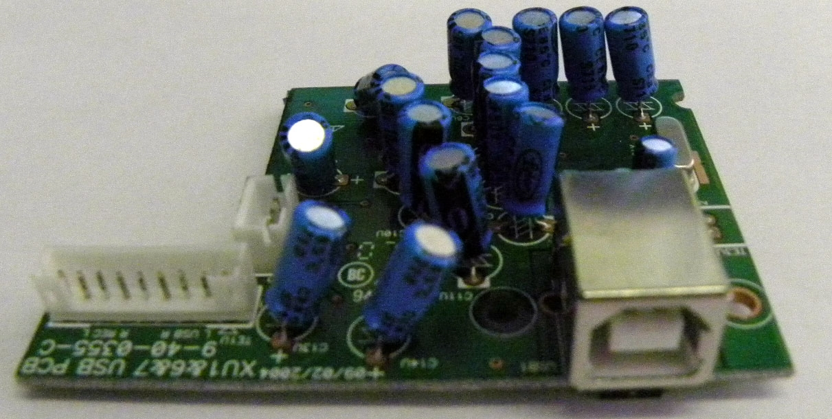 alesis-mmx-8usb-pcb-usb-assembly