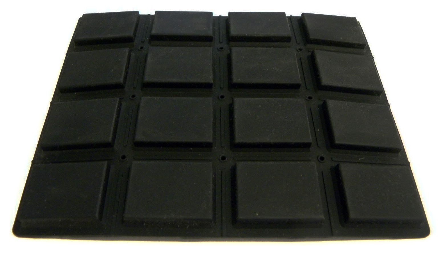 akai-mpc1000-mpc-1000-black-rubber-pad