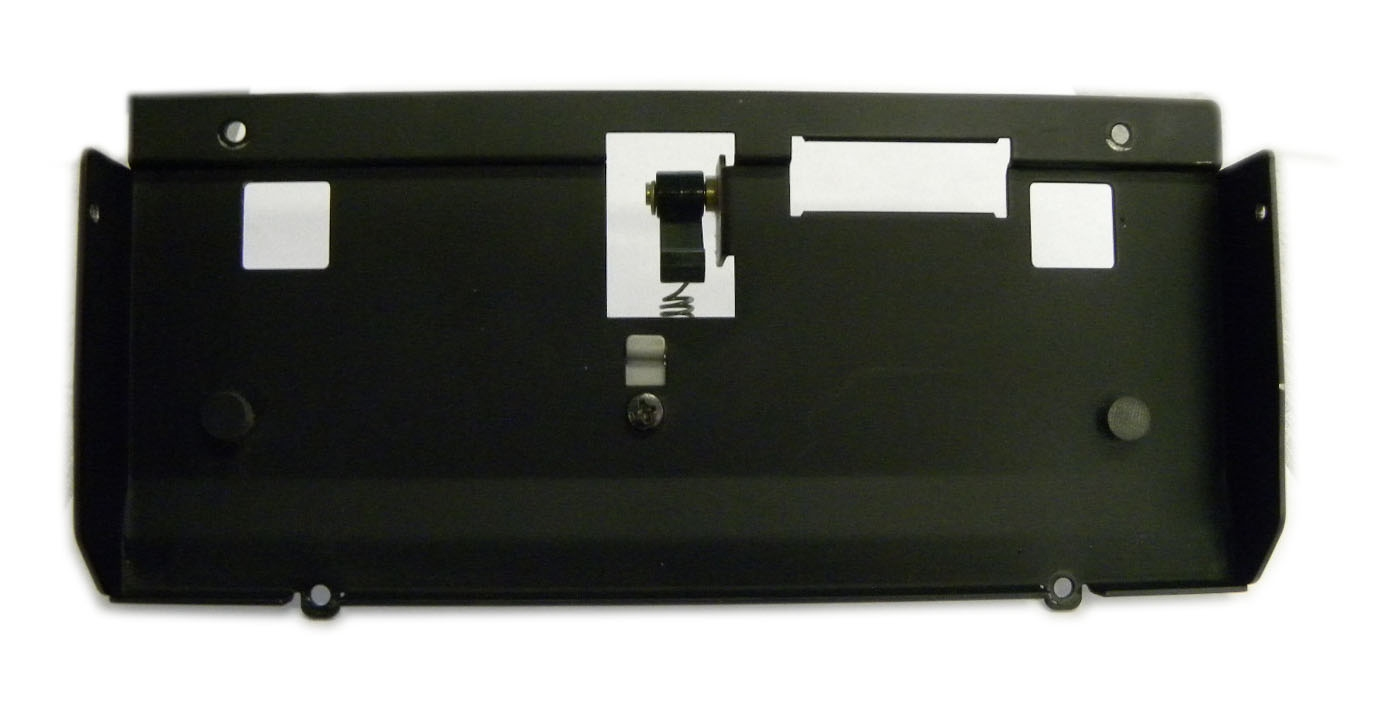 cover-blind-lcd-metal-plate-base-for-mpc2000xl