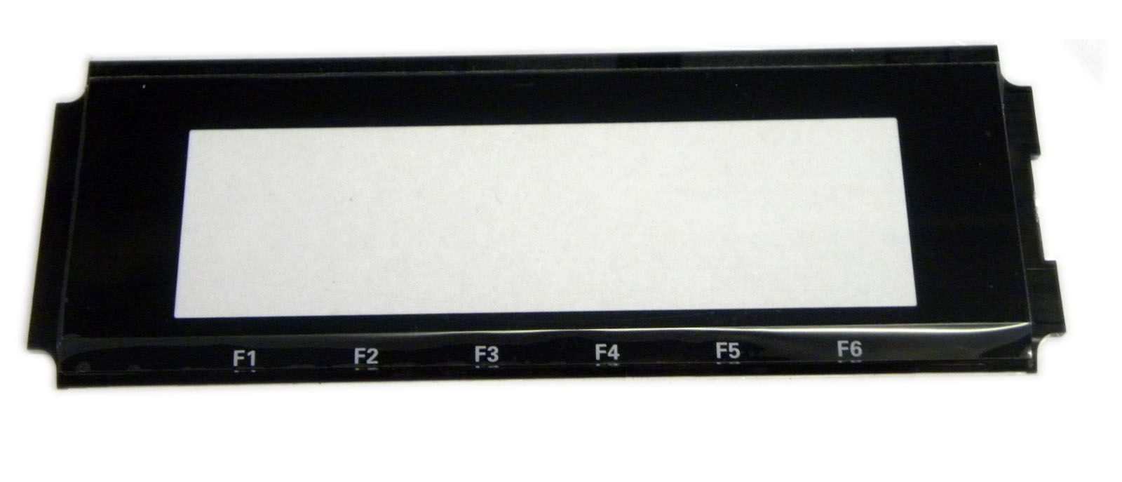 akai-window-lcd-for-mpc2500