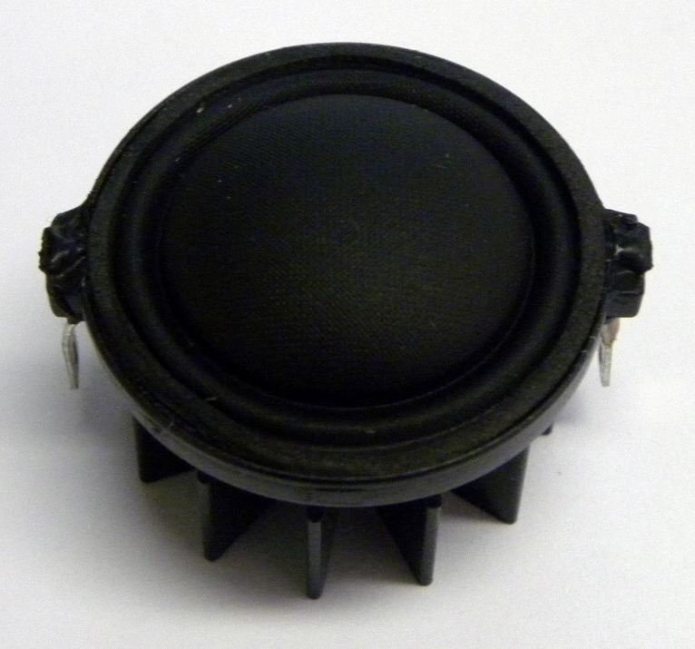 m-audio-replacement-tweeter-for-bx5a-deluxe-monitor