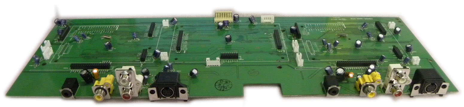pcb-main-assembly-cdn95
