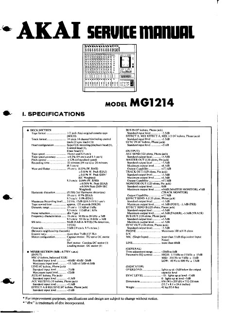 akai-mg1214-sevrice-manual-mg-1214-mg-1214-copy